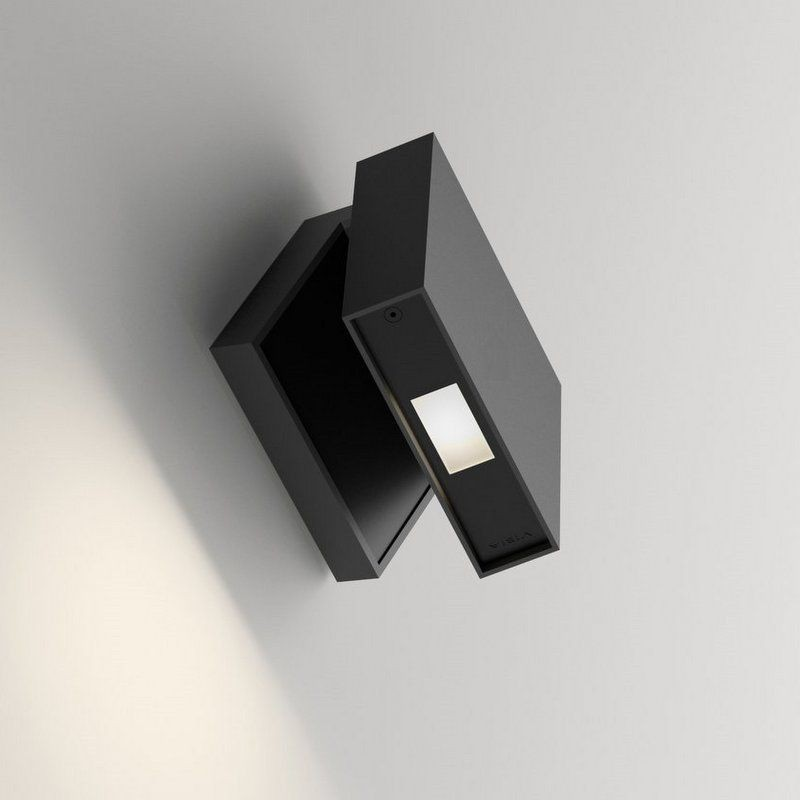 ALPHA 7942 BY VIBIA