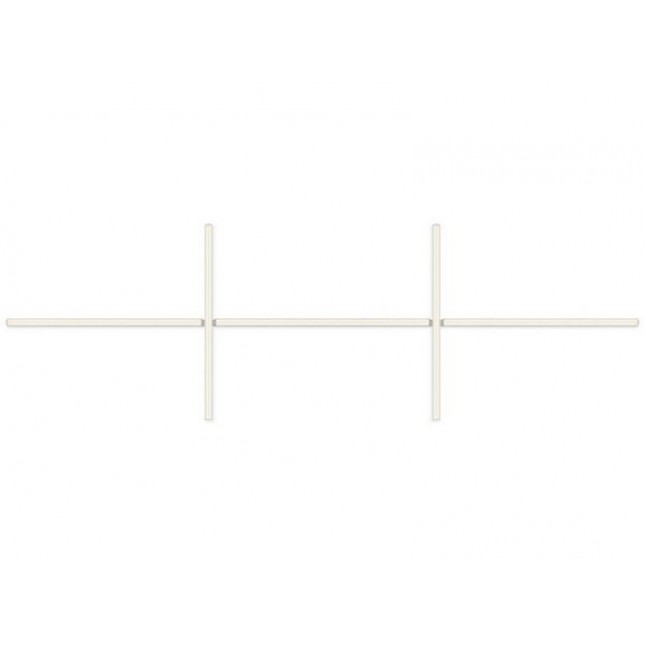 HALO WALL 2362 BY VIBIA