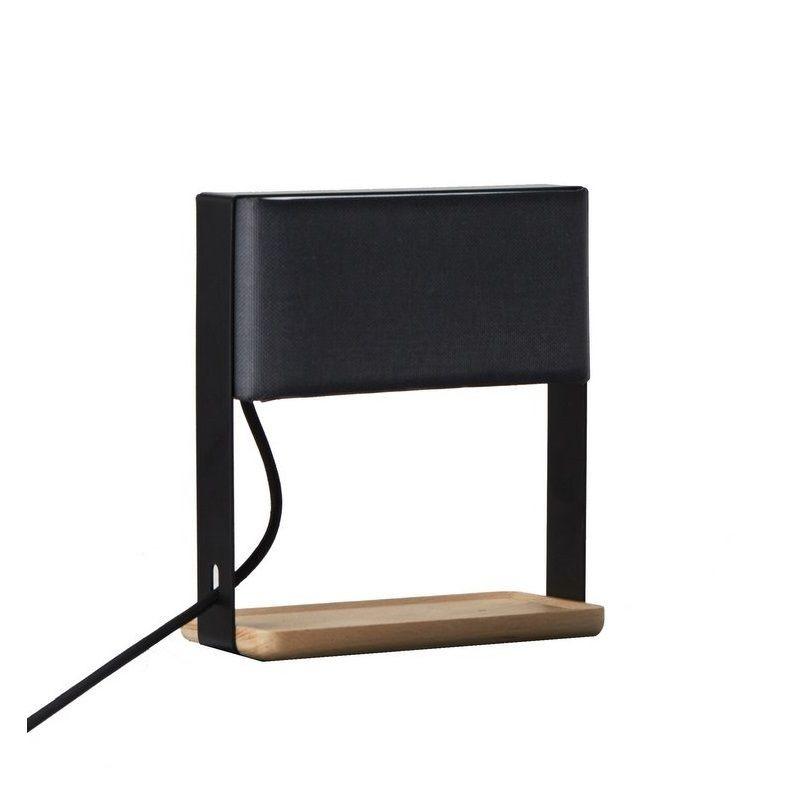 QUADRA LAMPE DE TABLE DE EL TORRENT