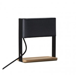 QUADRA TABLE LAMP BY EL TORRENT