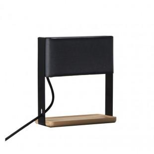 QUADRA TABLE LAMP BY EL TORRENT