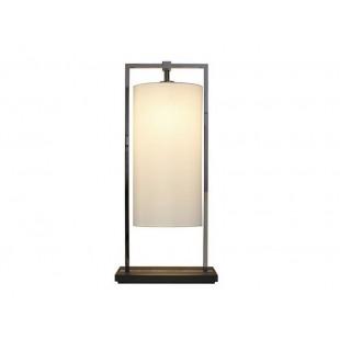 ATHENA LAMPE DE TABLE DE CONTARDI