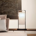 ATHENA TABLE LAMP BY CONTARDI