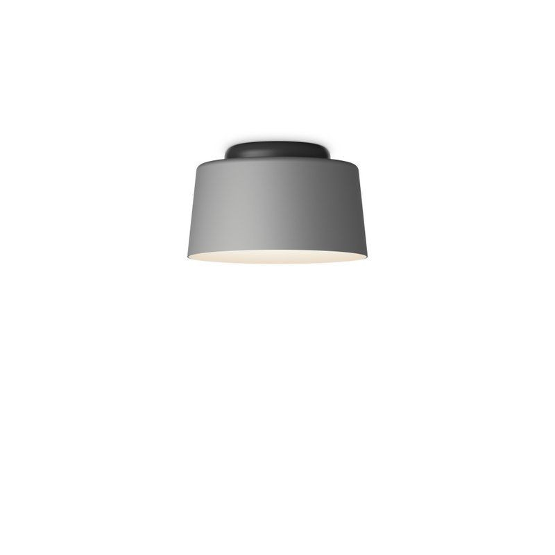 TUBE CEILING LAMP BY VIBIA