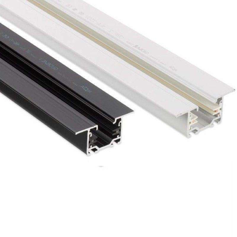 TRACK 1L RECESSED BY ARKOS LIGHT