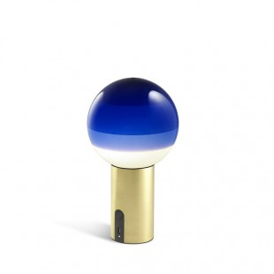 DIPPING LIGHT PORTABLE DE MARSET