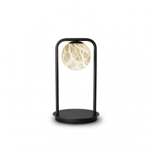 TRIBECA LAMPE DE TABLE DE ALMALIGHT