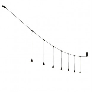 SKYBELL CATENARY S/7L/11 BY BOVER