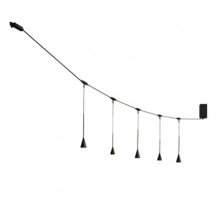 SKYBELL CATENARY S/5L/11 BY BOVER
