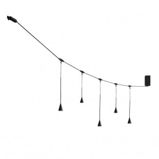 SKYBELL CATENARY S/5L/10 BY BOVER