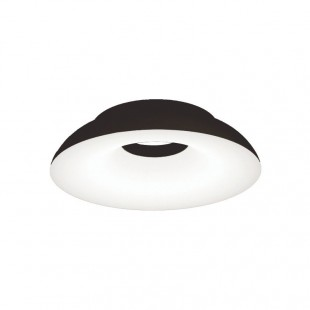 MAGGIOLONE CEILING LAMP BY MARTINELLI LUCE
