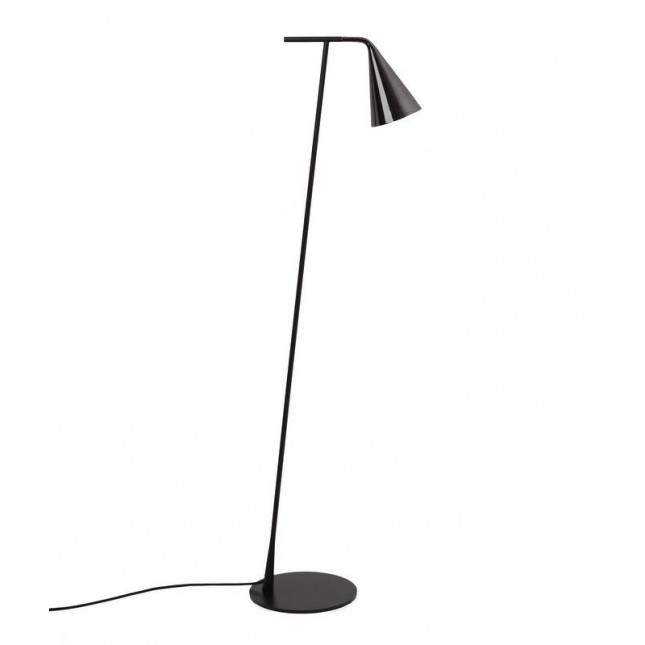 GORDON FLOOR LAMP BY TOOY
