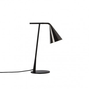 GORDON LAMPE DE TABLE DE TOOY