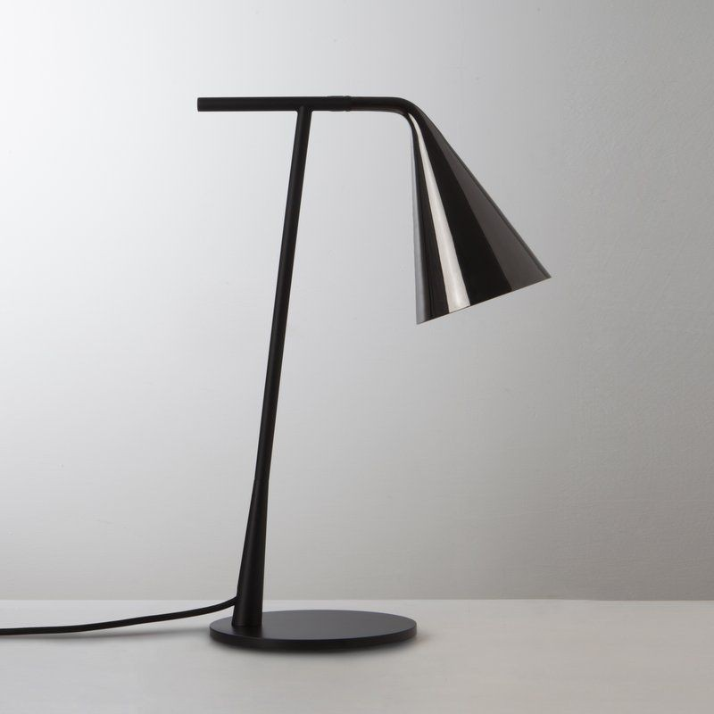 GORDON TABLE LAMP BY TOOY