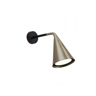 GORDON WALL LAMP BY TOOY