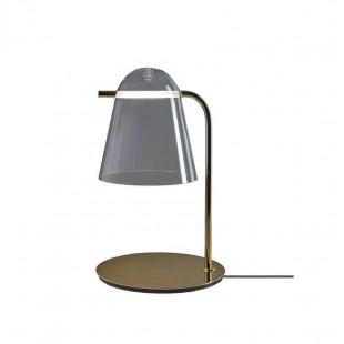 SINO LAMPARA MESA DE PRANDINA