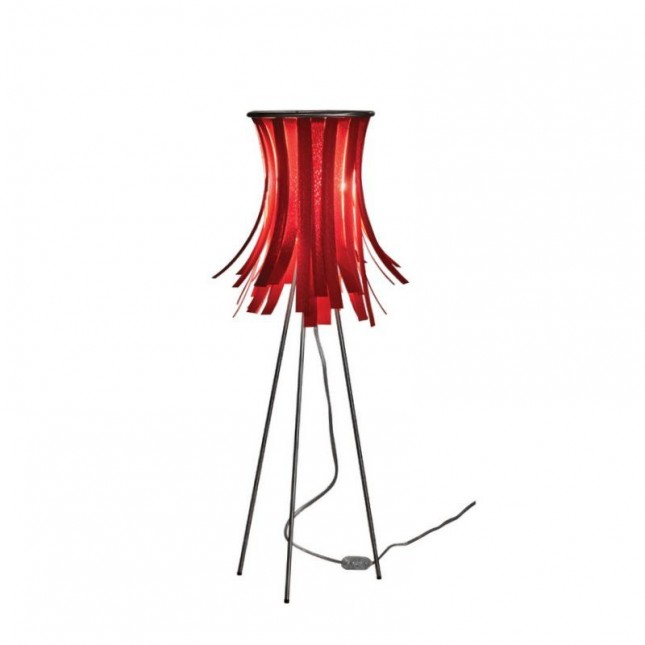 BETY ECO TABLE LAMP BY ARTURO ALVAREZ