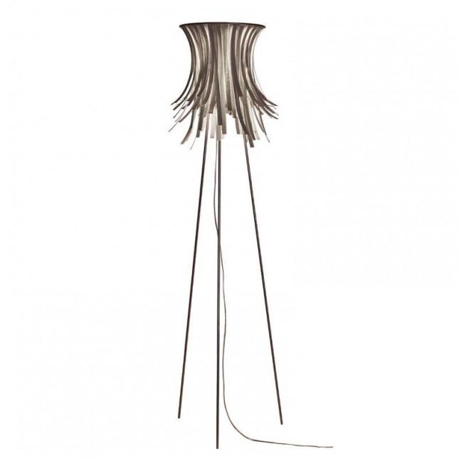 BETY ECO FLOOR LAMP BY ARTURO ALVAREZ