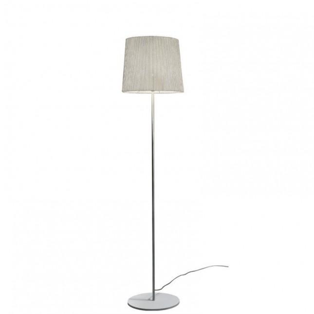 VIRGINIA FLOOR LAMP BY ARTURO ALVAREZ