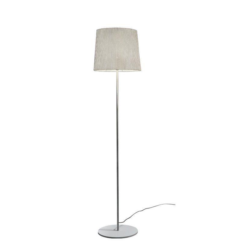 VIRGINIA LAMPADAIRE DE ARTURO ALVAREZ