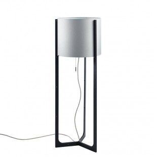 NIRVANA LAMPADAIRE DE CARPYEN