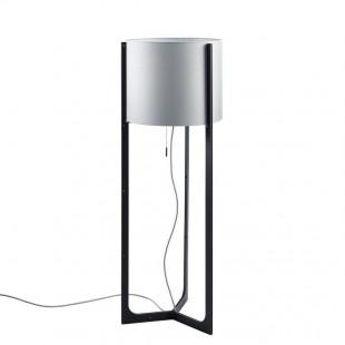 NIRVANA FLOOR LAMP BY CARPYEN