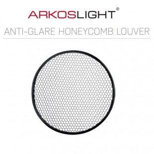 WELLIT ACCESSORY ANTI-GLARE BY ARKOS LIGHT