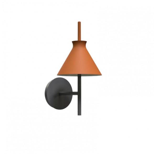 TOTANA WALL LAMP BY POTT