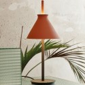 TOTANA TABLE LAMP BY POTT