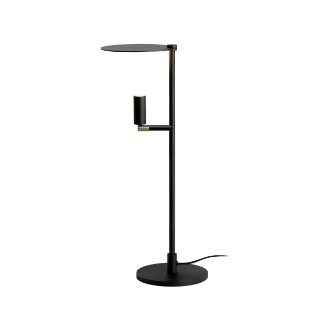 KELLY TABLE LAMP BY CARPYEN