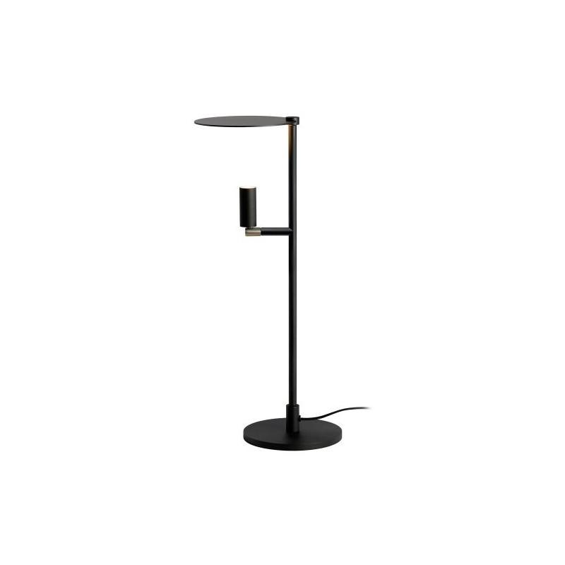 KELLY LAMPE DE TABLE DE CARPYEN