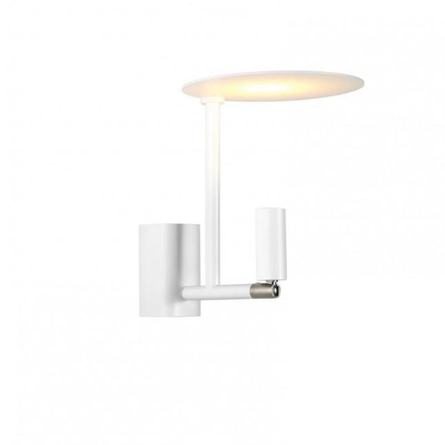 KELLY WALL LAMP BY CARPYEN