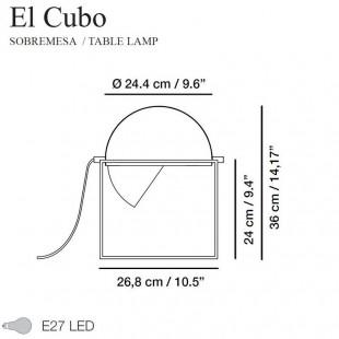 EL CUBO DE CARPYEN