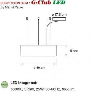 G-CLUB DE LZF