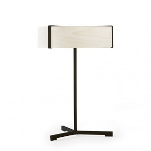 THESIS TABLE LAMP BY LZF