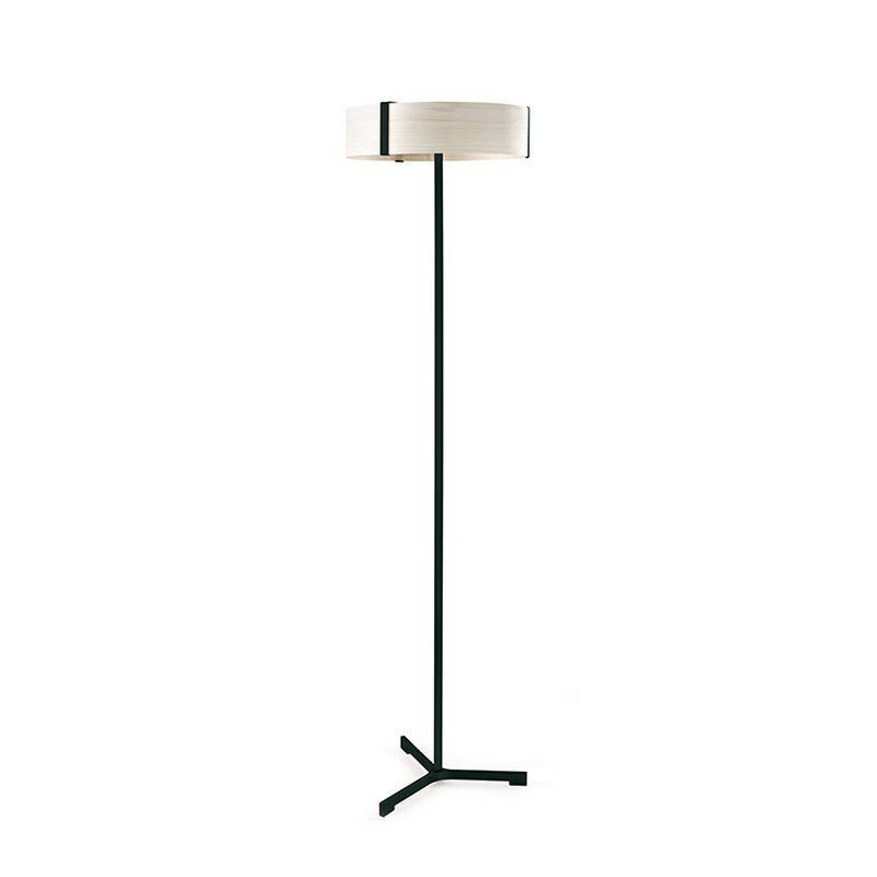 THESIS FLOOR LAMP BY LZF