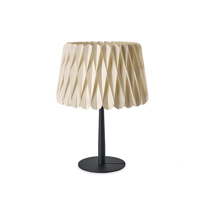LOLA TABLE LAMP BY LZF