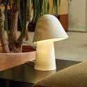 OKINA TABLE LAMP BY POTT