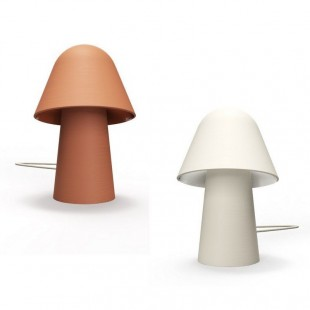 OKINA TABLE LAMP BY POTT