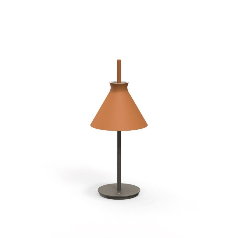 TOTANA LAMPARA DE MESA DE POTT