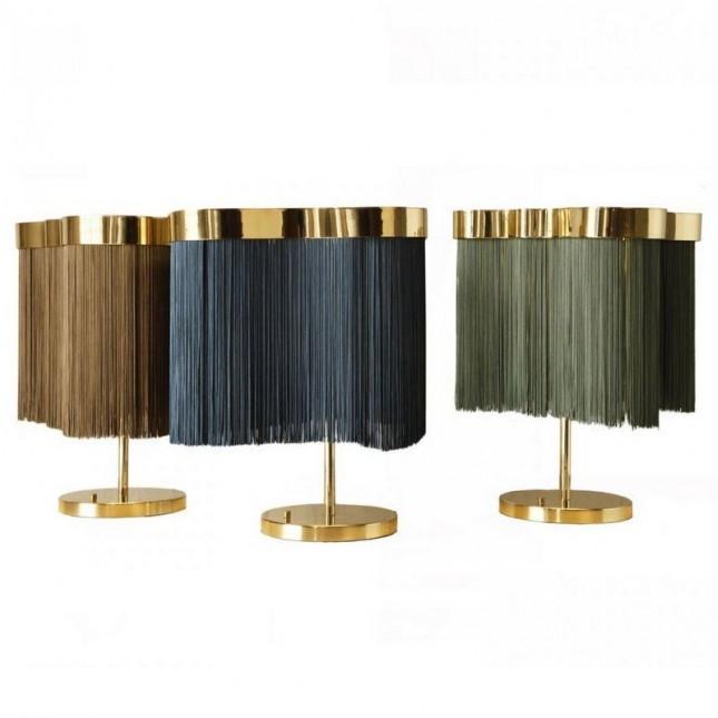 ARCIPELAGO LAMPE DE TABLE DE CONTARDI