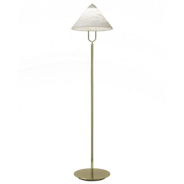 FUJI FLOOR LAMP BY ALMALIGHT