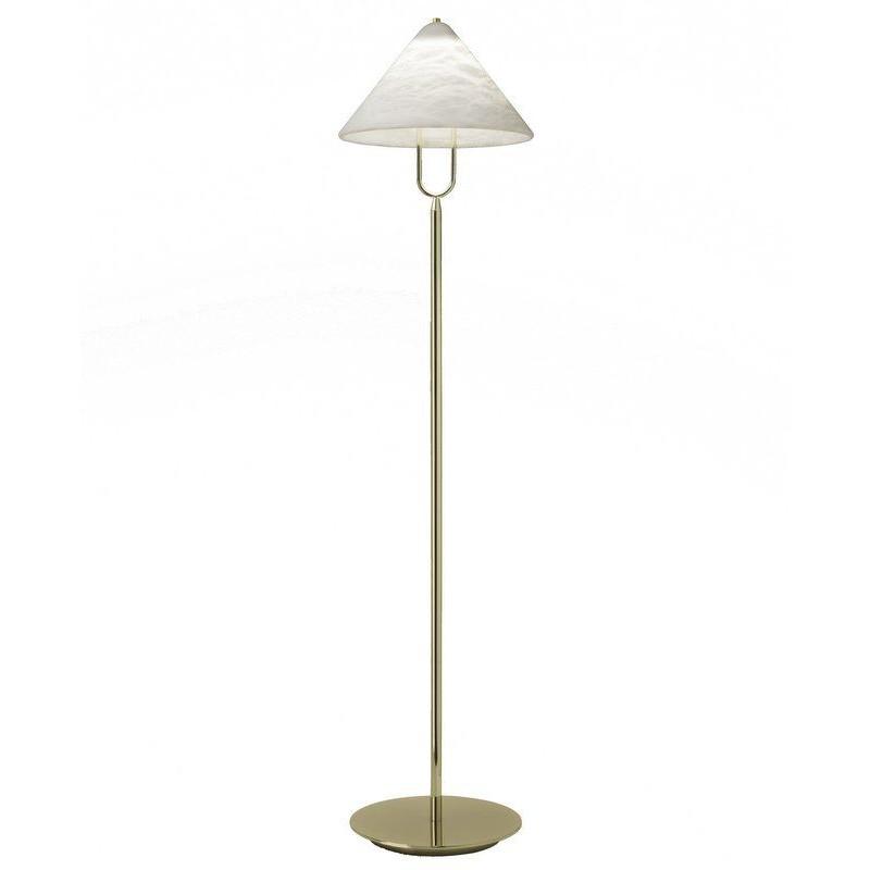 FUJI FLOOR LAMP BY ALMALIGHT
