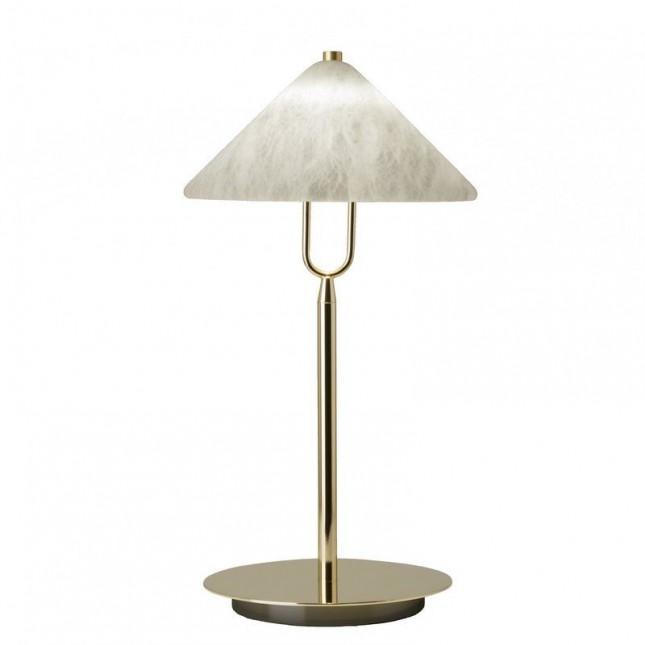 FUJI LAMPE DE TABLE DE ALMALIGHT