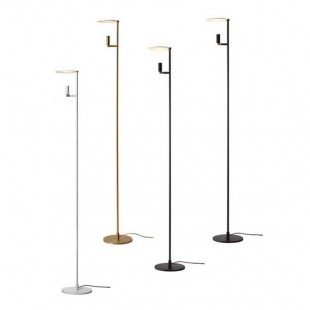 KELLY FLOOR LAMP BY CARPYEN