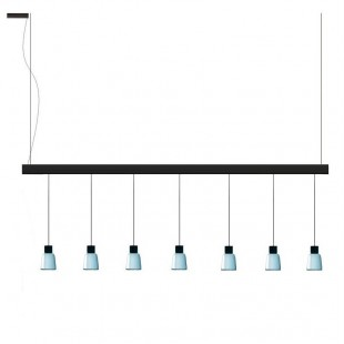 DRIP LINEAR S/07L BY BOVER