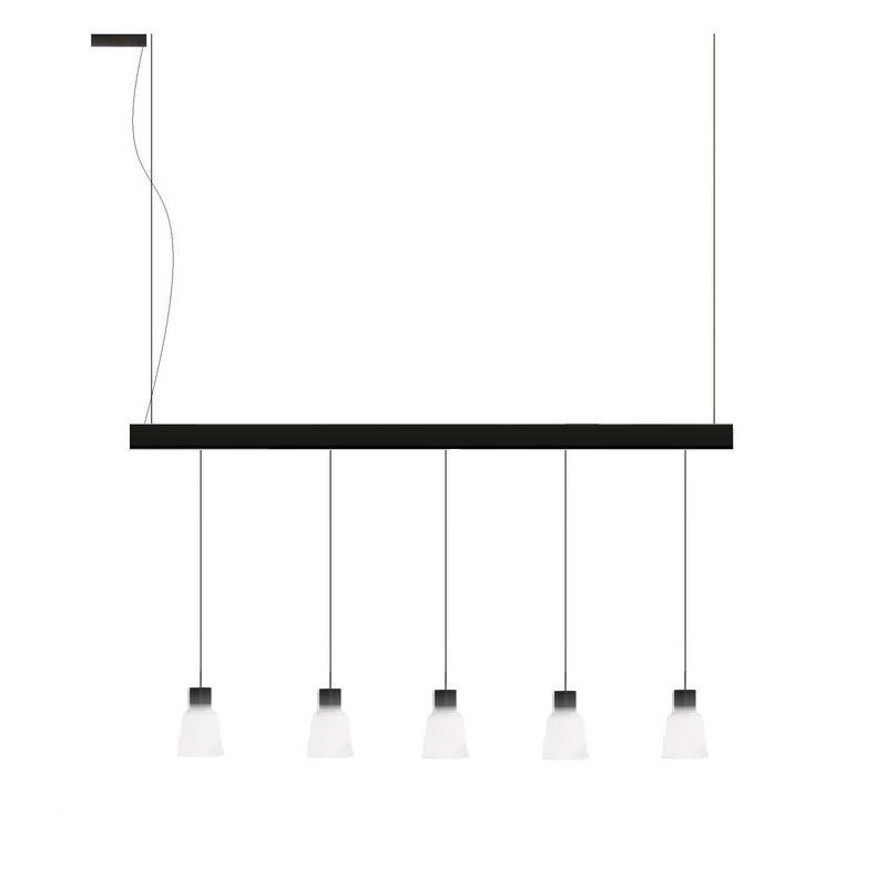 DRIP LINEAR S/05L BY BOVER