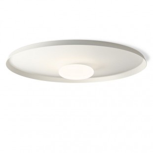 TOP 1170 BY VIBIA