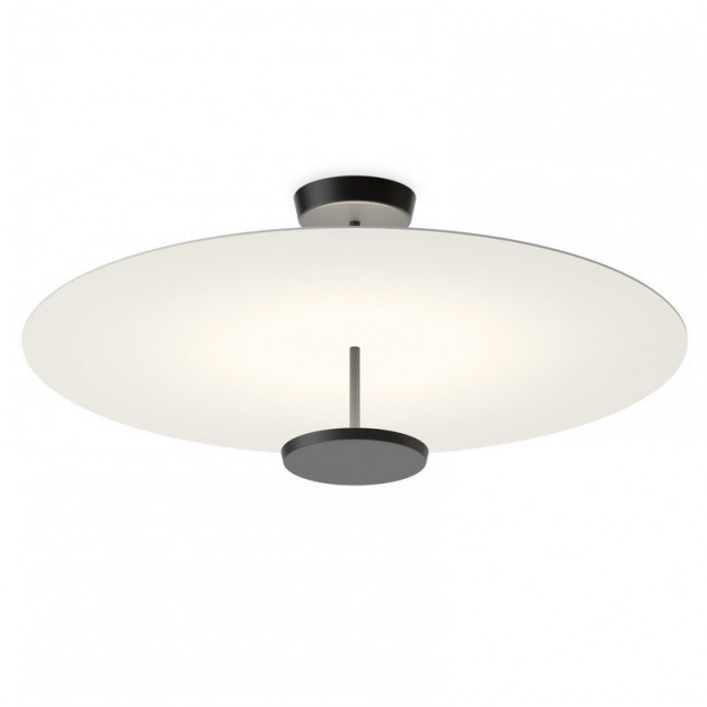 FLAT 5926 BY VIBIA