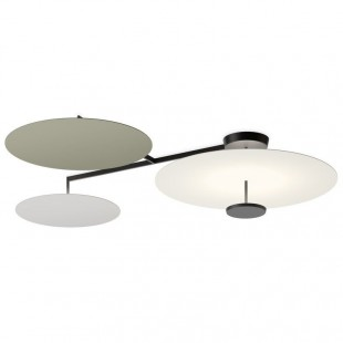 FLAT 5922 BY VIBIA